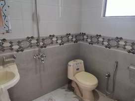 8 Marla independent home for (RENT). Water Bor