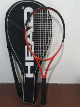 dijual Raket Tenis Head Radical Lite