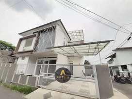 Rumah kost termurah di Turangga. BANDUNG