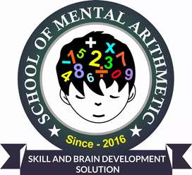 School of mental arithmetic