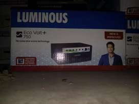 Invater ups battrys for home r vehicals brand new with werrenty