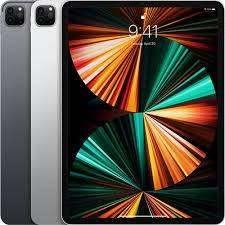 iPad Pro M1 11inc/128GB/Wifi New YOYoi Bisa TT/CCSPliT/KREDit Jadi
