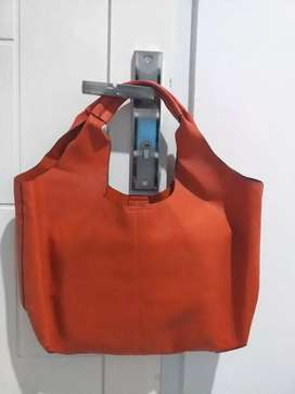 2 in 1 bag no brand