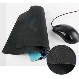 Gaming Mouse Pad Mousepad XL Desk Mat Motif Starlight 300 x 600 mm