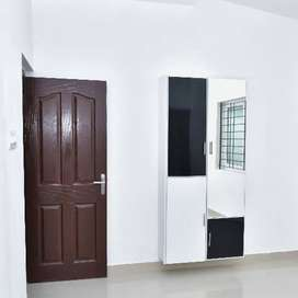 Low Price  Independent House for sale In palakkad !