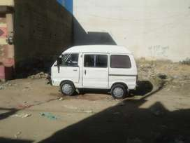 My family used HIROOF cng petrol model 1998 4sale