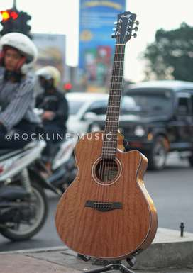Acoustic Gitar Senar Bronze