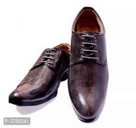 Trendy shoes for men