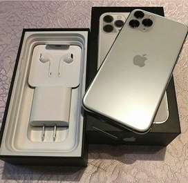 Apple iPhone now sell all accessories box call me