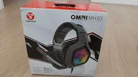Dijual head phone atau Head set Komputer atau head set gaming