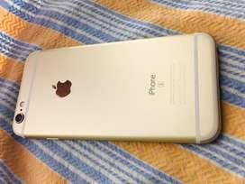 I phone 6s/16gb