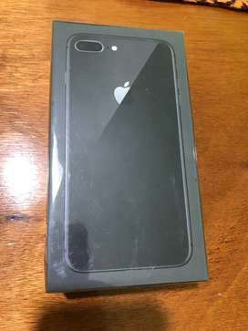 Exclusive deals available on iPhone all models on this Diwali Festival