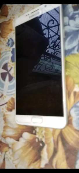 Note 5 and 1 other mbl for sale