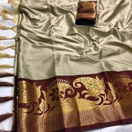 INDIAN TRADITIONAL CULTURE SAREES
