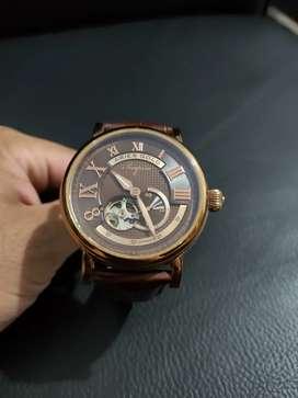 Aries Gold Vintage G 903