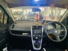 Maruti Suzuki Ritz 2010 Diesel Well Maintained