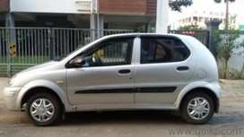 Car for rent 1500 for self  cal me
