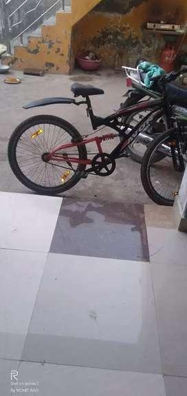 Best cycle Avon