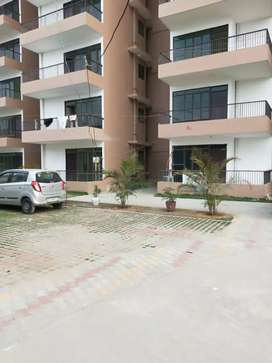 Ready to Move 1/2BHK Flat Hurry up!!!