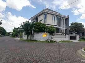 Dijual Rumah Mewah Balikpapan Baru