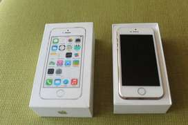 Apple iPhone Sale for Diwali bumper offer with COD