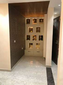 3BHK independent floor with lift in prime location of mohali