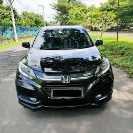 (TERMURAH) Honda HRV E 1.8JBL Series 2016 Matic