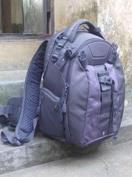 vanguard camera  bag - location pattambi