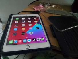 Ipad mini 5 fullset