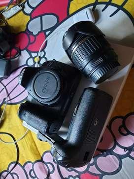 Canon 60d murahhhhhh