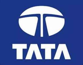 Tata Motor Apply Now Only 70 Seats are available All India