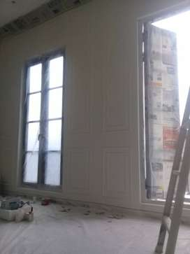 Cari pekerjaan di bidang fhinising cat duco atau melamine