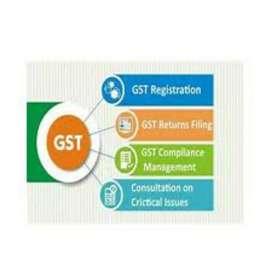 Part Time Accountant / GST COMPLIANCE SERVICES