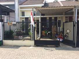 Over Kredit Rumah Pulesari Inside Malang