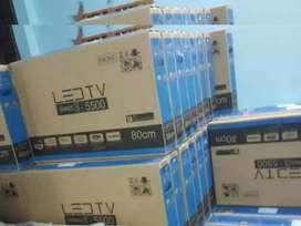 અરે વાહ, LED Tv હવે માત્ર 6800 માં જ ...તો અત્યારેજ કોલ કરી મુલાકાત લો