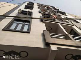 2bhk Flat for Sale in first floor