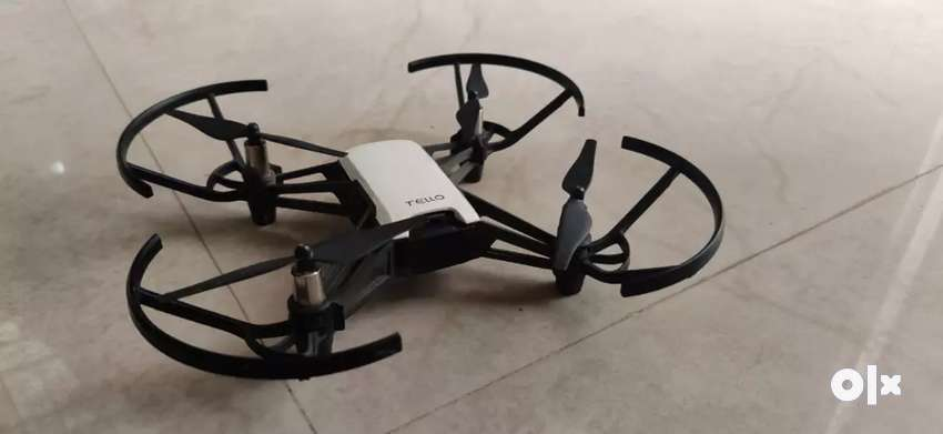 New Tello drone for sell  seal pack 0