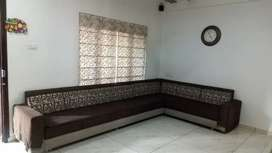 Manhar palot Gokul Hospital Pase