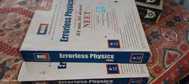 UNIVERSAL PHYSICS AND CHEMISTRY