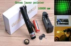 GREEN LASER POINTER VANSEAR V-303