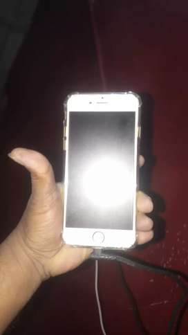 6s in new condition