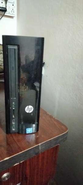 HP modal no. (260-a0 61il)