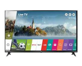 LED TVs - Free home delivery and cash on delivery