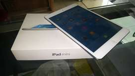 Apple iPad 7.9 inches white