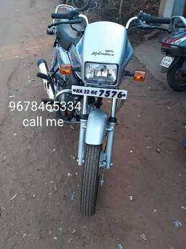 Very very good condition