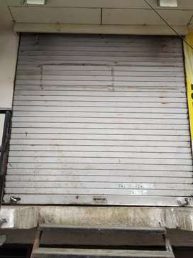 Prime location Shop facing Main Road in Camp Pune, Reasonable Price