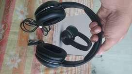 Headphone Wireless Edifier W800BT Over Ear