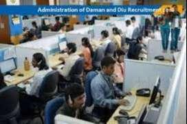 computer operator job vacancy
