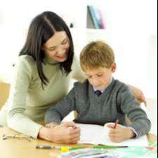 #REQUIRED TUTORS FOR HOME TUITIONS IN MOHALI AND CHANDIGARH.