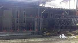 Disewakan rumah daerah Katapang, Kab Bandung